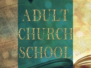 adult-church-school